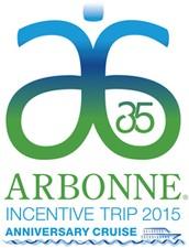 Arbonne Incentive Trip