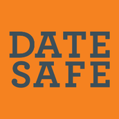 Date Safe Project- Student Leader Opportunity