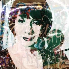 Amy Markham profile pic