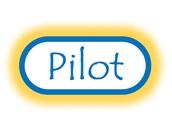 GRATIS Pilot t.w.v. € 200,-