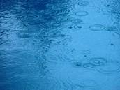 Isn't enough rain for crops