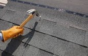 Why You want To hire Roofing Experts