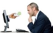 5 Easy Income Streams