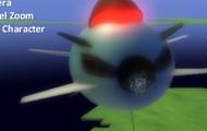 evil jet