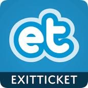 Exittix.com