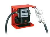 220V Transfer pump