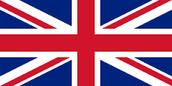 British alliance