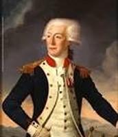 De Lafayette