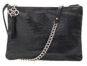Lafayette cross-body bag