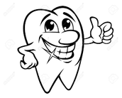 have a healthy smile
