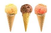 Ice Galore Ice cream day