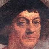 Columbus Questions