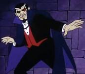 Dracula (Jenny)