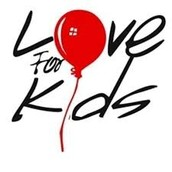 Purpose of Love for Kids