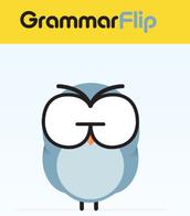 GrammarFlip