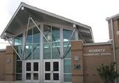 Schertz Elementary