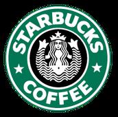 1987-2011