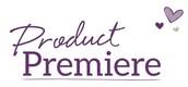 Product Premier--June 13th