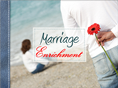 Marriage Enrichment Group