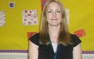 Mrs Macpherson