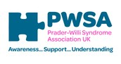 Raising awareness and funds for the charity PWSA UK