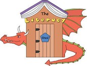 The Literacy Shed