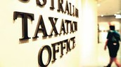 Australia:  ATO goes after two new multi-national tax avoidance tricks