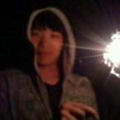 Baek Young Seon