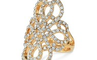 Haven Ring - $54