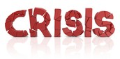Crisis Support Teams, Instructional Leaders, Administrators, Counselors