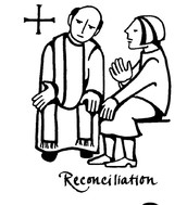 Reconciliation Service coming up!