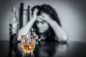 You can get help with your alcohol addiction by calling the toll free number(s) provided