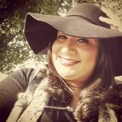 Jessica Pineda Garcia