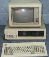 3rd Generation Computer