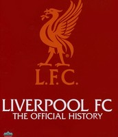 Histroy of liverpool