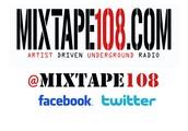 Contact Mixtape108