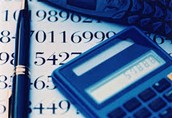 Having tax troubles? Consider hiring a Pasadena Tax Attorney