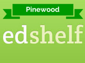Pinewood K-6 Resources