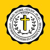 St. Mary Rockwood
