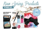 Earn Free Products!