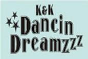 kkdance