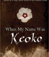 Keoko