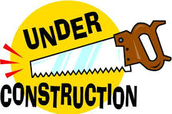 Construction Begins Monday, June 15