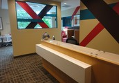 Are you looking for more from your office environment? Come preview a Brand New Center near Mill Creek/Bothell