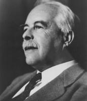Gilbert Lewis