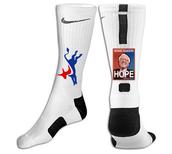 Socks- Bernie Elites