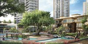 Alternatives For Picking Core Issues Of Godrej Emerald Thane West Residential Projects In Mumbai