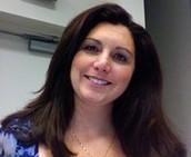 Cathy Feldmann