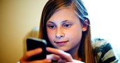 The Truth About Kids and Tech -A new study reveals some surprises about kids and technology