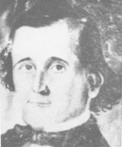 Jose Maria Jesus Carbajal
